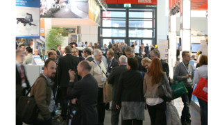 inter airport Europe 2015 Adds A Third Exhibition Hall