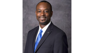 Isaac Lee Named Landmark Aviation's General Manager Of The Year