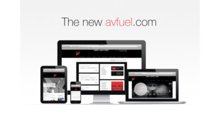 Avfuel Launches New Website To Enhance Customer Experience