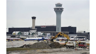U.S. Airports Call For $75.7 Billion In Upgrades Over The Next Four Years