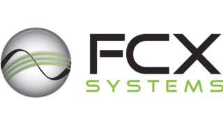 FCX to Provide 110 GPUs In Largest Foreign Military Sale In U.S. History