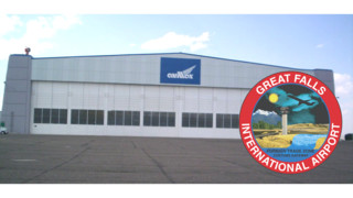 Request for Information from Commercial Paint Hangar Developers