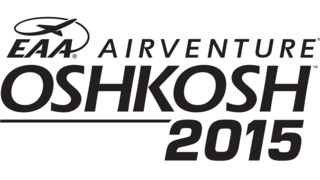 Valdez STOL (SHORT TAKEOFF/LANDING) Aircraft Coming Back to Oshkosh for EAA AirVenture 2015