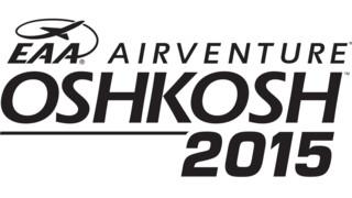 Valdez STOL (SHORT TAKEOFF/LANDING) Aircraft Coming Back to Oshkosh for EAA AirVenture 2015
