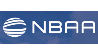 NBAA Joins Call to Ensure Contract Tower Funding in FAA Reauthorization Bill
