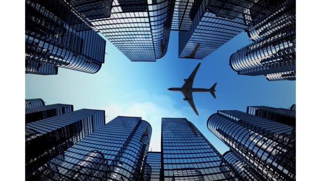 Aircraft Investment as an Alternative to Negative Yield Bonds