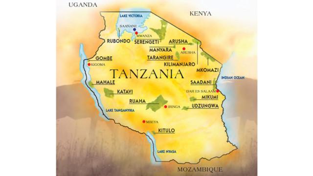 Swissport Tanzania Posts 78 Percent Rise In Profit