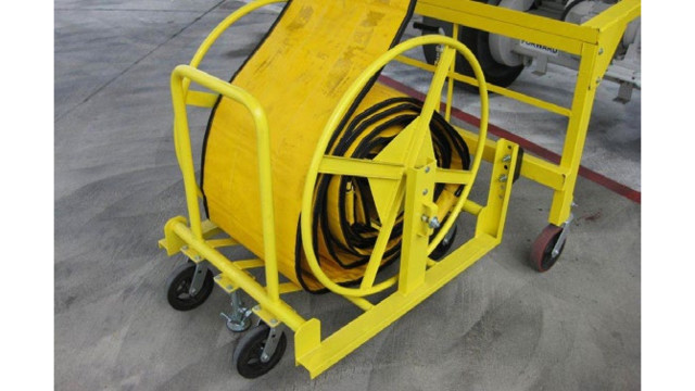 flat duct reel image 55085730f0e55
