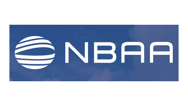 FAA Extends NBAA's Small Aircraft Exemption for Members