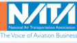 NATA Offers Senators Views on FAA Reform
