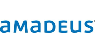 Amadeus Acquires Air-Transport IT Services  Inc.