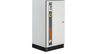 PoWerMaster® 2400 Solid State Frequency Converter-45kVA to 90kVA