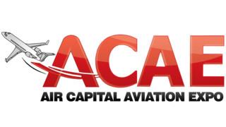 Air Capital Aviation Expo