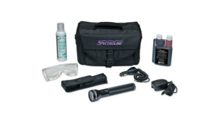 Leak Detection Kit
