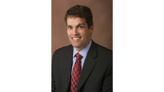 Aircraft Propeller Service, LLC Announces New President and CEO Dan Colbert – Mark Grant Remaining on as Chairman