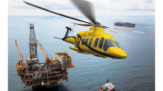 AMETEK Ameron Wins Contract for Fire Suppressant Systems Aboard Bell Relentless 525 Helicopters