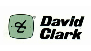 David Clark Launches New Website