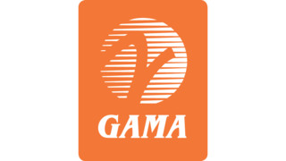 GAMA Testifies on Importance of Aircraft Certification Reform Before U.S. Senate Commerce, Science, and Transportation Aviation Subcommittee