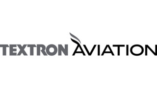Textron Aviation Names Test Pilot to Lead Piston Business