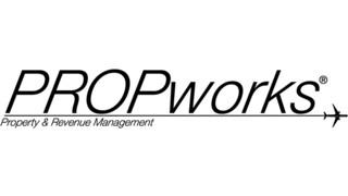 AirIT Announces Release of Customer Self Service Portal Enhancement to Its PROPworks®