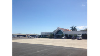 Sun Aviation Buys Assets of Vero Beach Avionics
