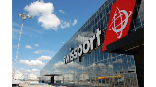 Swissport Earns Ground Handling License For Saudi Arabia