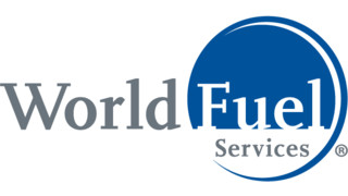 World Fuel Services Plans To Expand Asia Pacific Capabilities