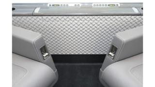 West Star Aviation Integrates Carbon Fiber Into Aircraft