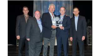 Indica Marketing Group Names Walter Surface Technologies Supplier of the Year