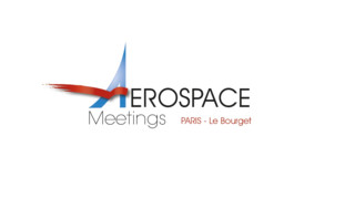 Aerospace Meetings Paris
