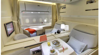 Why A Single Airplane Seat Can Cost Airlines $300,000