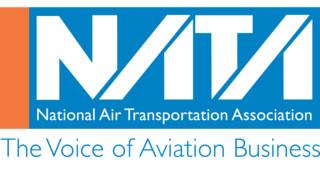 NATA Offers Senators Views on FAA Reform