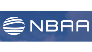 NBAA Gains Clarification on FAA Cockpit Voice Recorder Interpretations