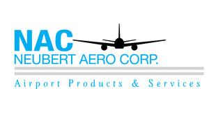 Neubert Aero Corp.