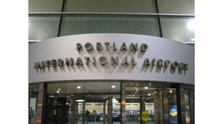 Commissioners Approve 'PDX Workplace Initiative' To Improve Conditions For Low-Wage Airport Workers