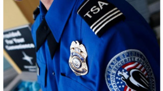 TSA Adds New Security Measures For Airline, Airport Staff