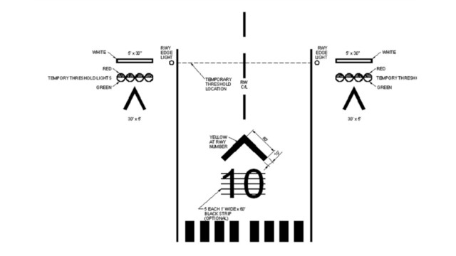 0000128_temporary-runway-threshold-displacement-marking-kit_bbbm7fj8vdadw_cuf.png