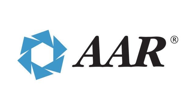 Aar Amends Oem Support Agreement With Liebherr Aerospace