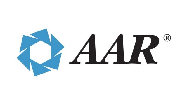 Aar Corp Logo Bd Dc C on Aircraft Repair Logo