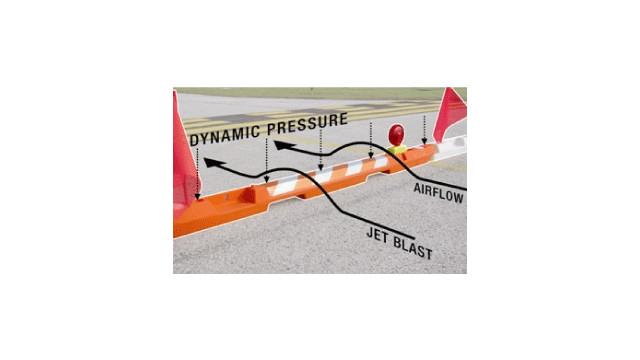 dynamic_pressure_28qg_mhi3xbf2_cuf.png