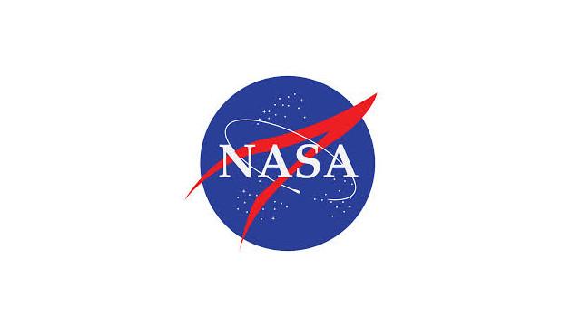 NASA Head Tells Pitt Grads Their Generation Will 'Walk the Face of Mars'