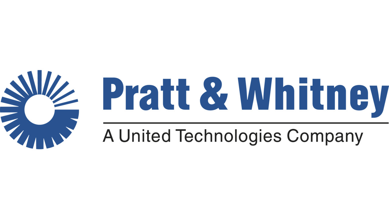 Pratt Amp Whitney Tool Support Services Company And Product