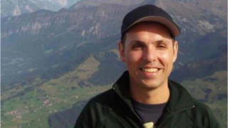 FAA Had Questioned Mental Health Of Germanwings Pilot