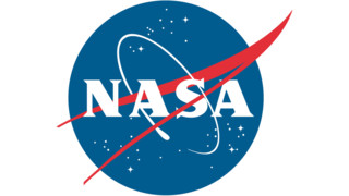 NASA Invests in Hundreds of U.S. Small Businesses To Enable Future Missions