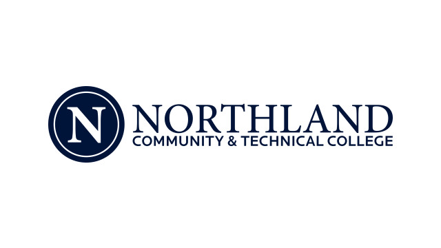 Northland Community & Technical College Selected to Launch National Science Foundation UAS Education Initiative