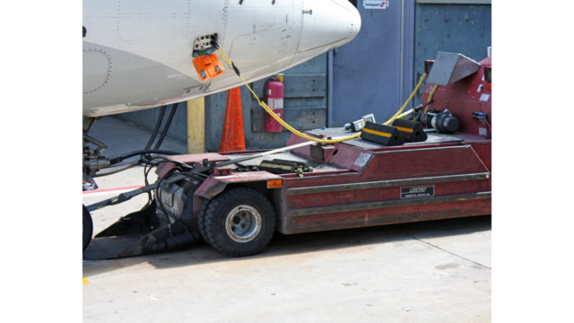 aircraft accidents and safety events which Training & safety accident analysis search accident analysis accident database ©2017 aircraft owners and pilots association.