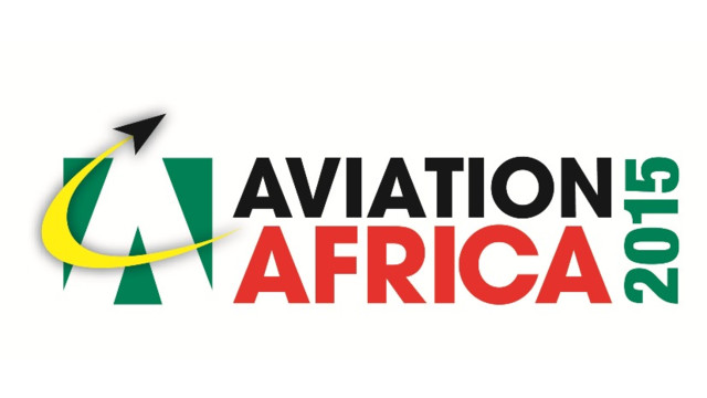 Immense Potential of $80 Billion African Aviation Market in the Spotlight at Inaugural Event in Dubai