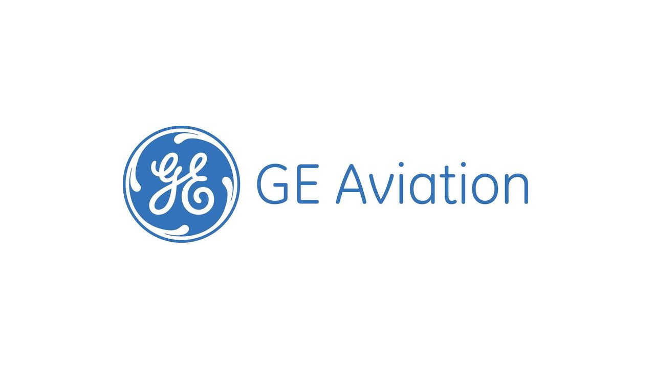 ge and its joint ventures receive more than  25 billion in
