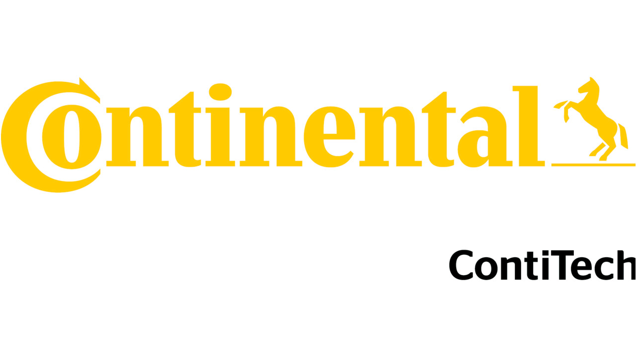 Continental Contitech Company And Product Info From
