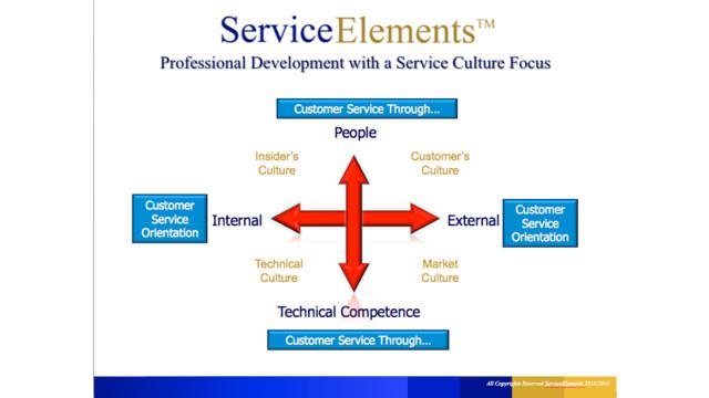 serviceelements professional development 55a3db3389f7b